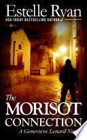 The Morisot Connection  Book 8