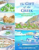 The Gift of the Greek