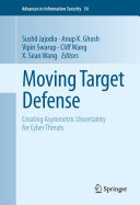 download ebook moving target defense pdf epub