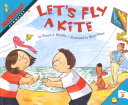 Let s Fly a Kite