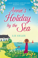 Annie s Holiday by the Sea