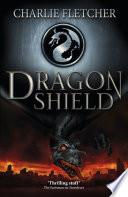 Dragon Shield  01  Dragon Shield Book PDF