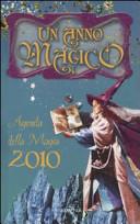 Un anno magico  Agenda della magia 2010