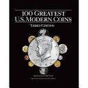 100 Greatest U S  Modern Coins
