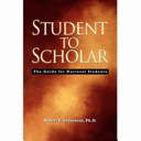 Student to Scholar
