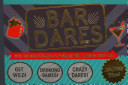Bar Dares