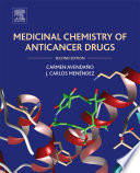 Medicinal Chemistry Of Anticancer Drugs