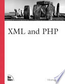 illustration XML and PHP