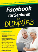 Facebook für Senioren für Dummies