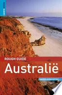 Rough Guide Australi