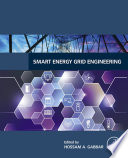 Smart Energy Grid Engineering