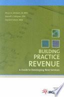 Building Practice Revenue