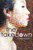 The Takedown Book PDF