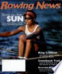 Jul 19, 2002