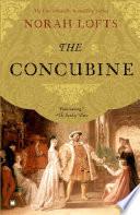 The Concubine Book PDF