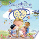 Snuggle Time Devotions That End with a Hug