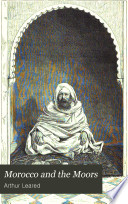 Morocco and the Moors
