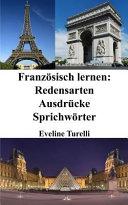 Franzsisch Lernen