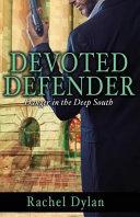 Devoted Defender