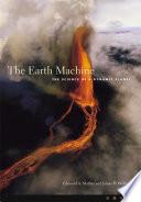 The Earth Machine