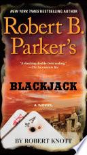 Robert B  Parker s Blackjack