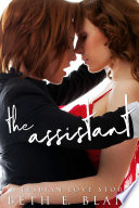 The Assistant  A Hot Adult Lesbian Story