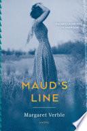 Maud s Line