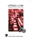 Ebook The Leapfrog Factor Epub Anumita Roychowdhury,Souparno Banerjee Apps Read Mobile