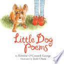 Little Dog Poems