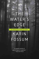 The Water s Edge Book PDF