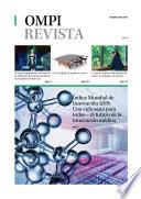 Wipo Magazine Issue 4 2019 August Spanish Version