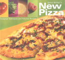 James McNair s New Pizza