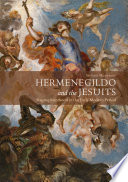 Hermenegildo and the Jesuits