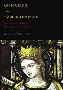 Refiguring the Sacred Feminine