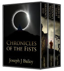 Chronicles of the Fists