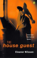 The House Guest