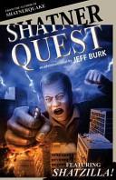 Shatnerquest Pdf/ePub eBook