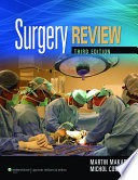 Surgery Review