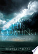 The Time Of His Coming book