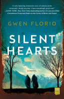 download ebook silent hearts pdf epub