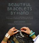 Beautiful Bracelets By Hand
