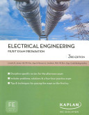 Electrical Engineering FE EIT Exam Prep