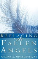 Replacing the Fallen Angels