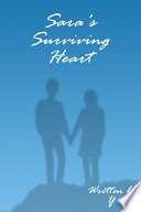 Sara s Surviving Heart