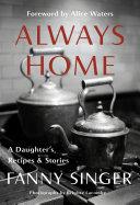 Book Always Home