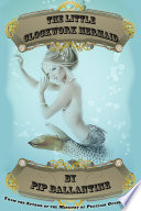 The Little Clockwork Mermaid Occurrences Series Comes A Steampunk Novella Inspired