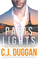 download ebook paris lights pdf epub