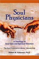 Soul Physicians