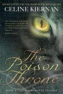 The Poison Throne Book PDF