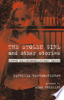 The Stolen Girl and Other Stories